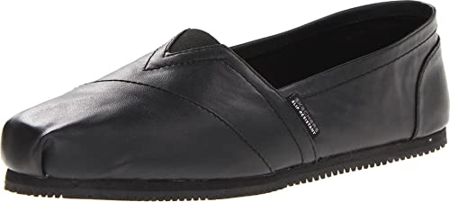 Skechers Skechers Skechers for Work 76537 antidérapante Flat 5b0