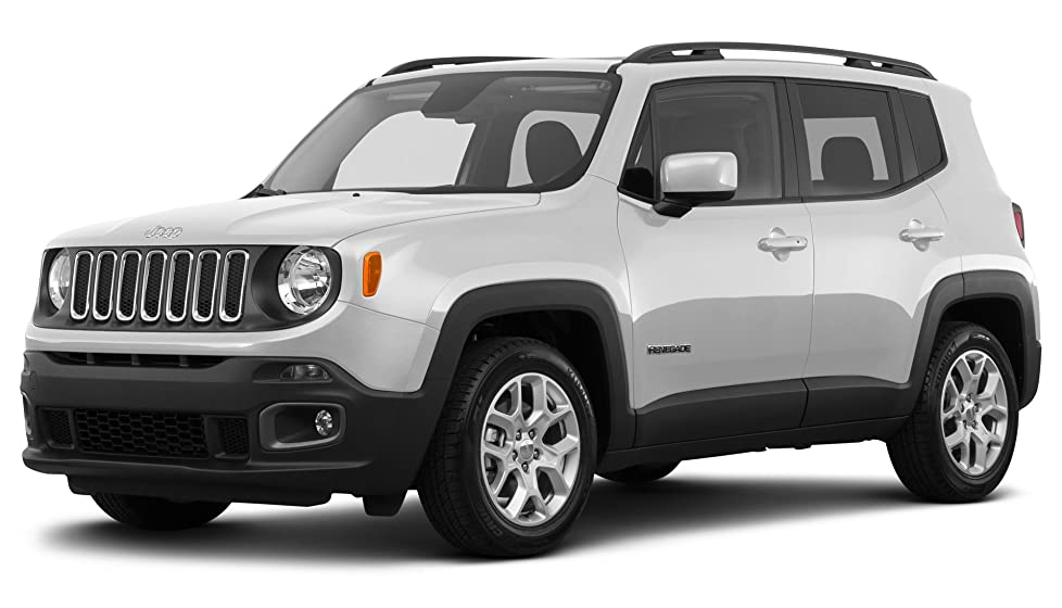 2016 jeep renegade reviews images and specs vehicles. Black Bedroom Furniture Sets. Home Design Ideas
