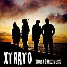 Zumba Dance Music