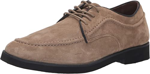 Hush Puppies Puppies Bracco MT Oxford Hommes 13  bon prix
