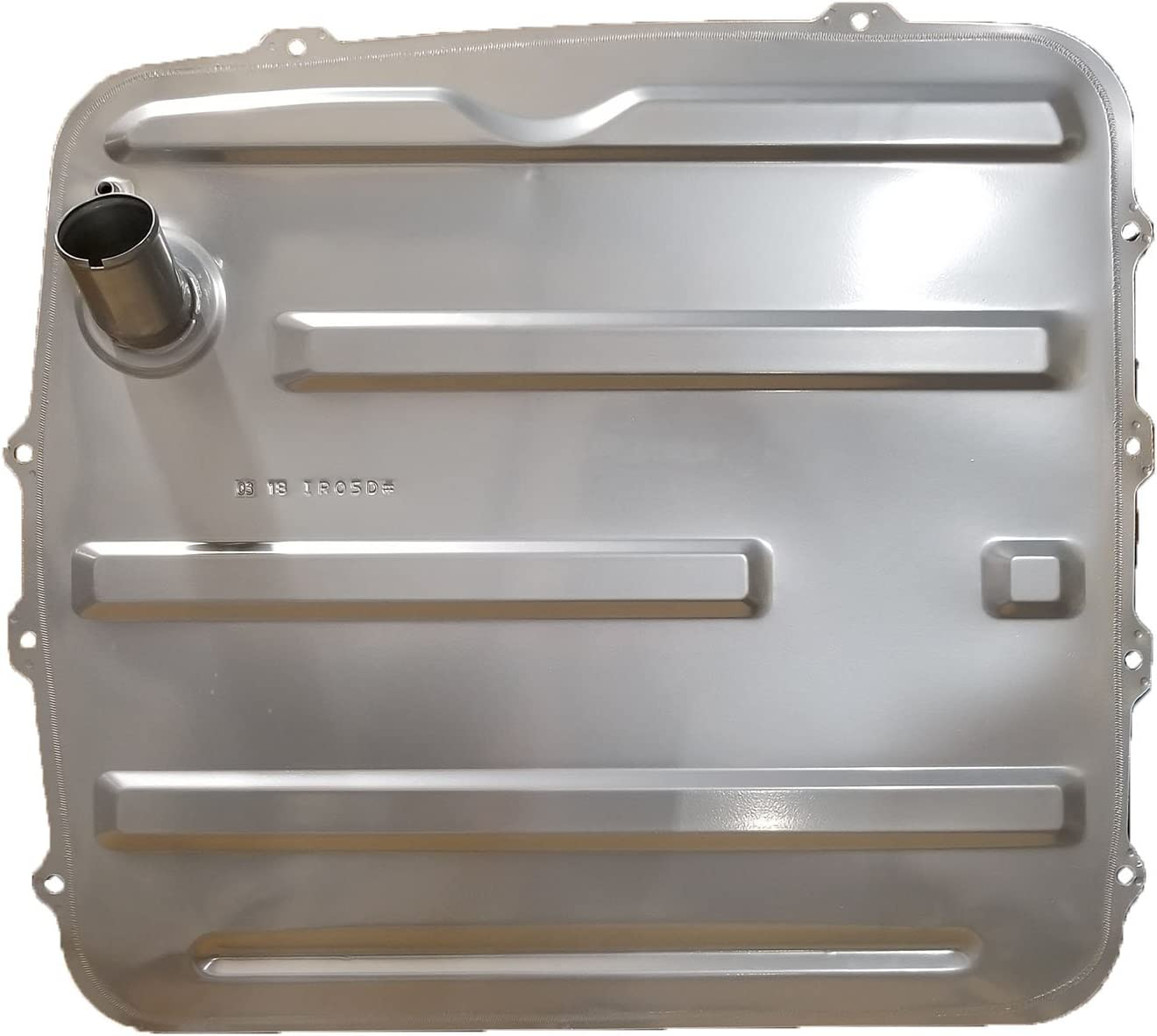 Liland IRO5D Fuel Tank Special price for 25% OFF a limited time