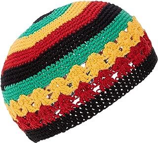 multi color weave