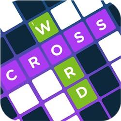 cheap Crossword puzzle quiz