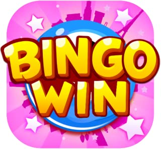 Best telling time bingo cards free Reviews