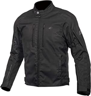 コミネ KOMINE バイク プロテクト ウィンター ジャケット 保温インナー プロテクター 秋 冬 Black L 07-603 JK-603 07-603