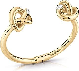 Guess Women's Bracelet UBB29016-L