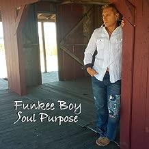 soul purpose music