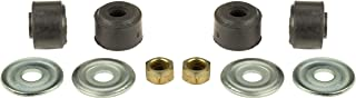 (2) EZGO Shock Bushing Kits (1989+) Txt/Marathon Golf Cart | Two Front/Rear Studs