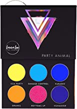 Best party animal laura lee Reviews