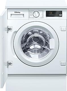Amazon.es: SHOWROOM GAMA ILUMINACION: Grandes electrodomésticos