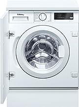 Amazon.es: lavadora integrable balay