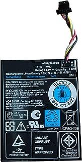 dell 70k80 battery