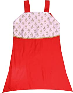 middy dress for girl