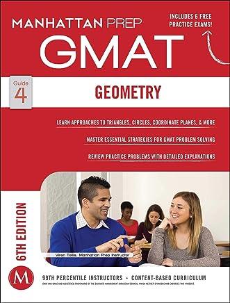 GMAT Geometry