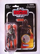 Best kenner star wars reproduction Reviews