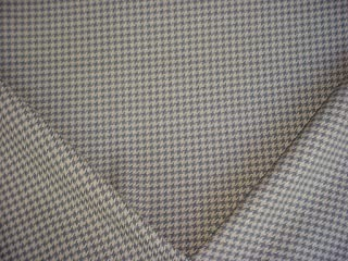 Best colonial upholstery fabric Reviews