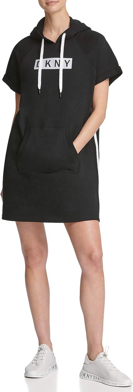 DKNY Sport Women's Dress New Popular brand in the world life Sneaker