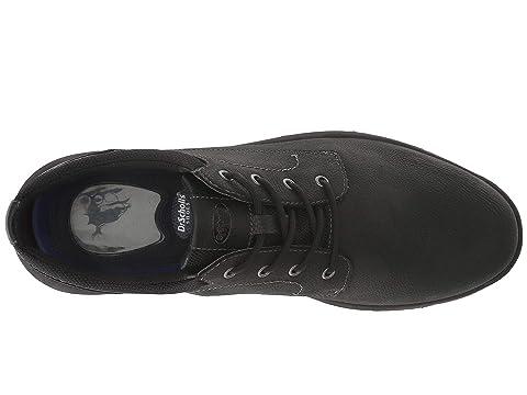 Buzz Cuero De Black Leather Leatherbrown Dr De Scholl's Scholl Leatherbrown Dr Negro Zumbido RH1c8xEq