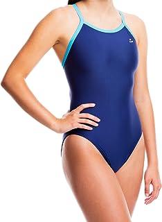 Girls Ladies Womens Adults Swim Swimming Wear Lycra Costume School Uniform PE