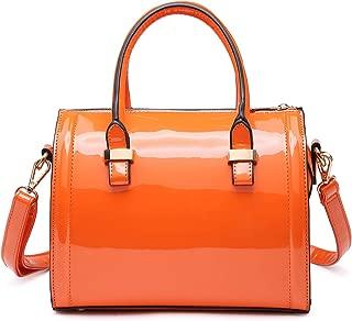 mlouye box bag