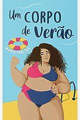 Um corpo de verão (Clichês em rosa, roxo e azul Livro 2) eBook Kindle