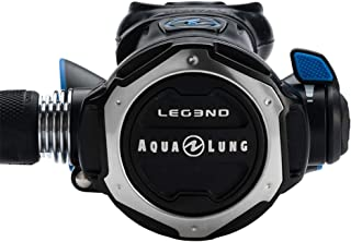 Aqua Lung Leg3nd Regulator - Yoke