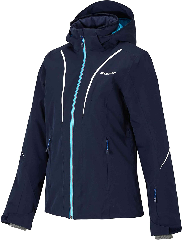Ziener Tilda Lady (Jacket ski)
