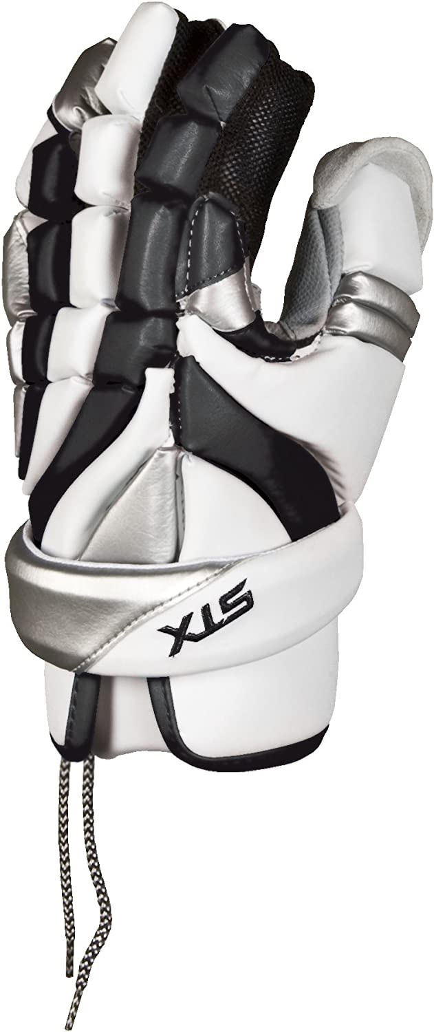 STX Lacrosse Girl's Special Campaign Goalie Sultra Glove All stores are sold