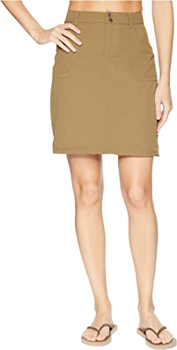 Aventura Clothing Shiloh Skirt