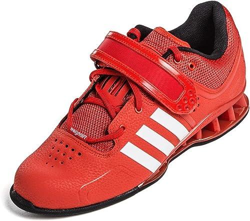 Adidas Adipower, Multi-Sports Multi-Sports Multi-Sports - Intérieur Unisexe Adulte 89b