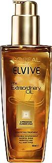 L'Oréal Paris Elvive Extraordinary Oil Treatment 100ml