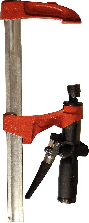 Mayhew sureforce Hydraulische, 12,7 cm Hals, 46142 B00SDASYG6 | Sorgfältig ausgewählte Materialien