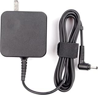 45W 20V 2.25A Charger AC Power Adapter PA-1450-55LL, 5A10H42923 Lenovo B50-10 /Ideapad 100 710s / Flex 4-1130 14 15/Yoga 710 510 Series Laptops