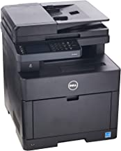 Best dell color laser printer scanner copier Reviews