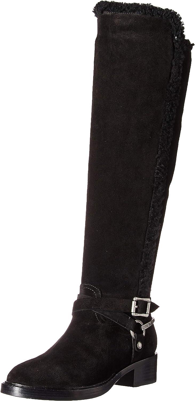 永遠の定番 春の新作シューズ満載 Sigerson Morrison Women's Fashion Hardine Boot