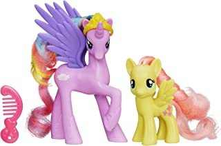 Best my little pony princess sterling and fluttershy Reviews