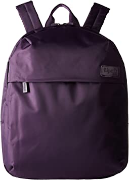 City Plume Medium Backpack
