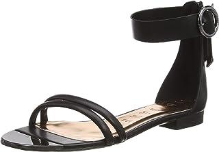 Ted Baker Women's Keltra Flat Sandal