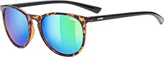 Uvex Lgl 43 Gafas de Sol, Unisex Adulto
