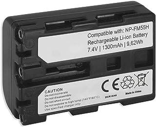 Suchergebnis Auf Für Cybershot Dsc R1 Akkus Ladegeräte Netzteile Zubehör Elektronik Foto