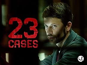 Best murder one season 1 episode 23 Reviews