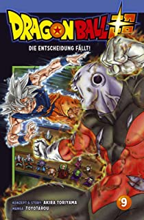 Dragon Ball Super 9 (9)