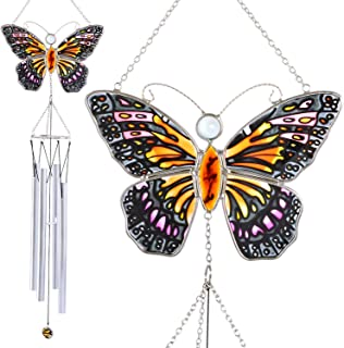 Best 3d wind chime Reviews