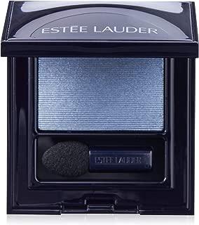 Estee Lauder Pure Color Envy Defining Wet/Dry Eyeshadow, 902 Indigo Ego, 1.8g