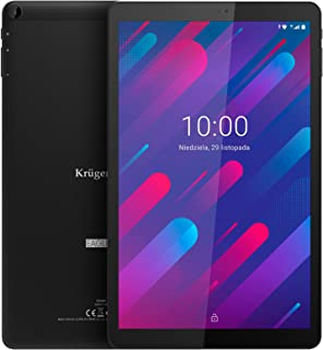 """Tablet Kruger&Matz EAGLE 1070.1 10,5"""" 6 GB/128 GB - Android 10"""