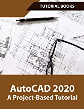 Mejor Autocad Architecture Tutorial de 2021 - Mejor valorados y revisados