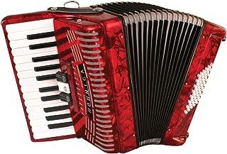 hohner accordion buy