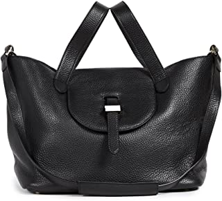 meli melo Women's Medium Thela Bag