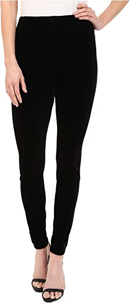 Mara Velvet Leggings