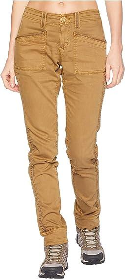 Arden Pants